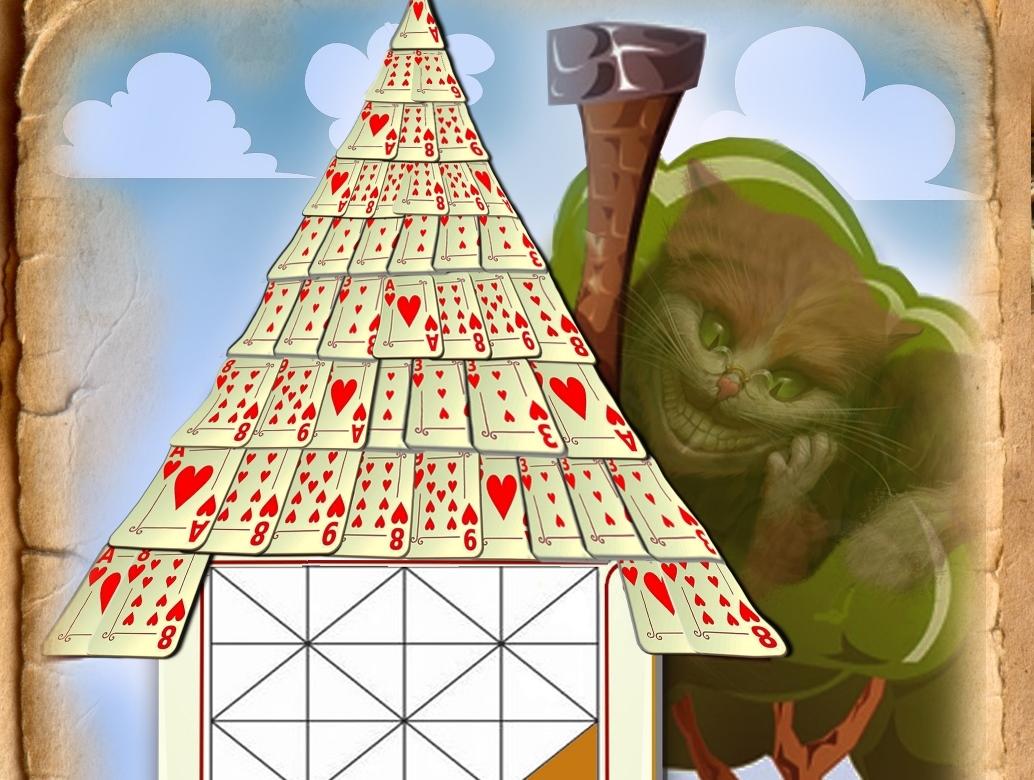 alice-wunderland-grinzekatze-schatzsuche-kindergeburtstag-schnitzeljagd-partyspiele-kinderspiele-geburtstagsspiele