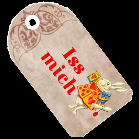 alice-wunderland-iss-mich-schatzsuche-kindergeburtstag-schnitzeljagd-partyspiele-kinderspiele-geburtstagsspiele