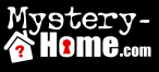Mystery Home Shop